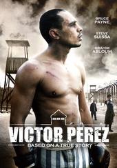 Victor Perez