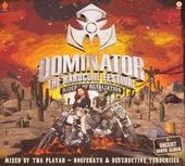 Doninator : The hardcore festival