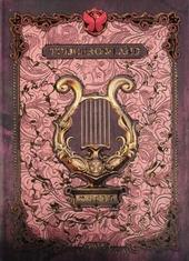 The secret Kingdom of Melodia : Tomorrowland 2015