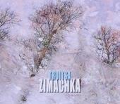 Zimachka