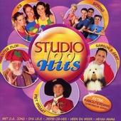 Studio 100 hits. Vol. 3