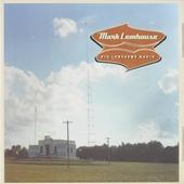 Big lonesome radio