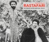 Rastafari : the dreads enter Babylon 1955-83
