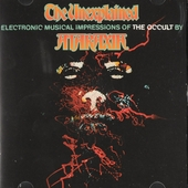 The unexplained : Electronic musical impressions of the occult