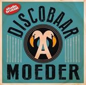 Discobaar a moeder [van] Studio Brussel : 2de vitesse