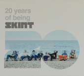 20 years of being Skint