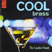 Cool brass : The London sound