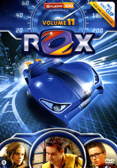 Rox. 11
