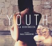 Youth : original soundtrack
