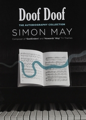 Doof doof : The autobiograpy collection