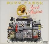 Record machine