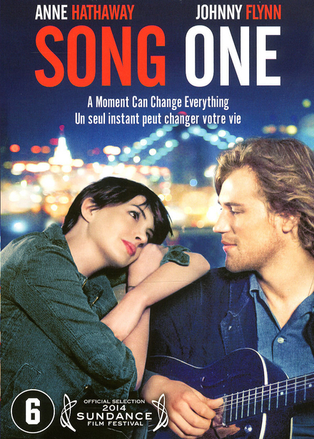 Song one