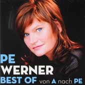 Best of : Von A nach Pe