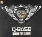 Q-base : Lock 'n' load