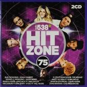 Hitzone. vol.75