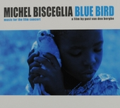 Blue bird : music for the film concert