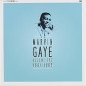 Marvin Gaye. Vol. 1, 1961-1965
