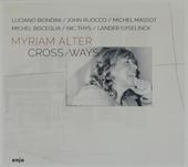 Cross ways