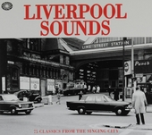 Liverpool sounds : 75 classics from the singing city