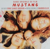 Mustang : bande originale du film