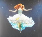 The light princess : a musical : original cast recording