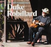 The acoustic blues & roots of Duke Robillard