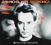 Electronica. 1, The time machine