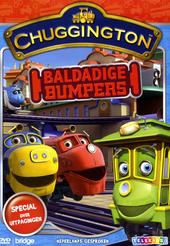 Baldadige bumpers