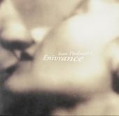 Enivrance