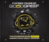 F15teen years of goodgreef