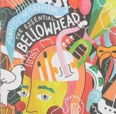 Pandemonium : the essential Bellowhead