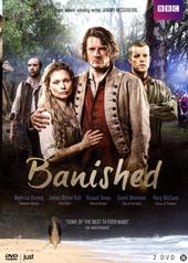 Banished