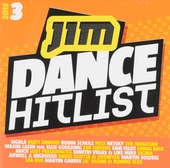 Jim dance hitlist 2015. 3