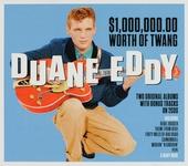 $1,000,000.00 worth of twang. vol.1 & 2