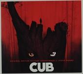 Cub : original motion picture soundtrack