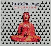 Buddha-bar clubbing Paris