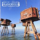 Radioexile