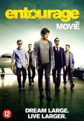 Entourage : the movie