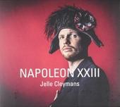 Napoleon XXIII