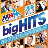 MNM big hits 2015. Vol. 3