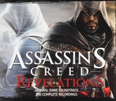 Assassin's creed : Revelations