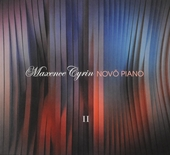 Novö piano II