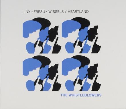 The whistleblowers