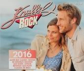 Knuffelrock 2016