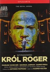 Król Roger