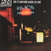 Bluenote Café