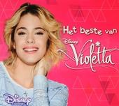 Het beste van Violetta