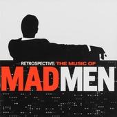 Retrospective : the music of Mad men