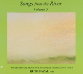Songs from the river. vol.5