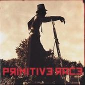 Primitive Race